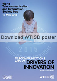 Download WTISD poster