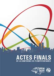 pp14-final-acts-fr.jpg