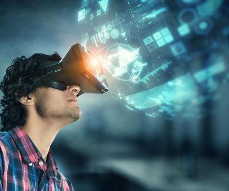 Digital Skills Insights