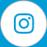 ITU Instagram Page