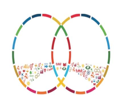 توسيع نطاق الابتكارات الرقمية من خلال التعاون فيما بين بلدان الجنوب والتعاون الثلاثي