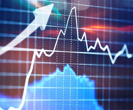 Outils d'évaluation réglementaire et économique