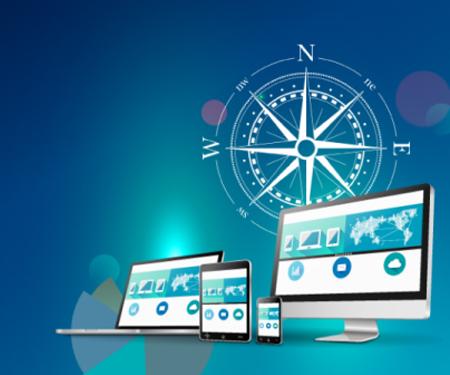 Dernières évolutions en matière de politiques générales et de réglementation sur les TIC: Perspectives d'évolution de la réglementation des TIC dans le monde en 2020