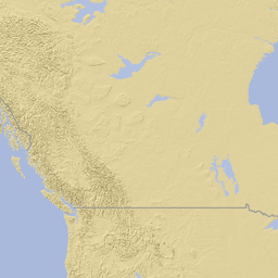 Itu Interactive Terrestrial Transmission Escap Asia Pacific Information Superhighway Maps