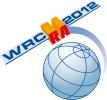 RA-12/WRC-12