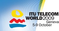 ITU World Telecom 2009