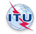 itu shadow George Mason Becomes 3rd U.S. International Telecommunications Union Academic Partner