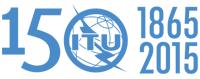 ITU 150 Anniversary