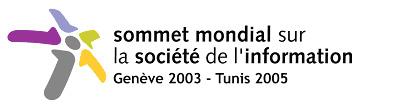 Sommet Mondial sur la Société de l'Information