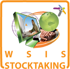 WSIS Stocktaking