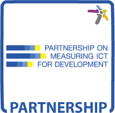 Partnership on Measuring ICT for Development