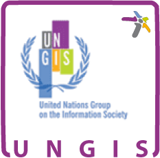 UNGIS: United Nations Group on the Information Society
