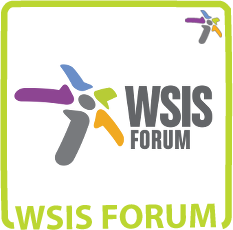 WSIS Forum