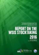 StocktakingReport2016