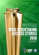 SuccessStories2016