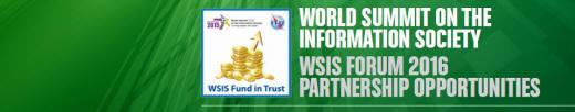 WF16 Partnership