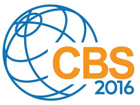cbs2016