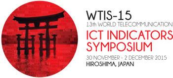 WTIS-15