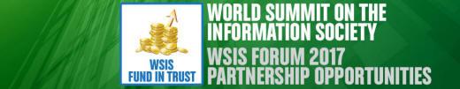 WSIS Fund in Trust