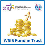 WSIS Fund in Trust