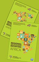 RegionalReports