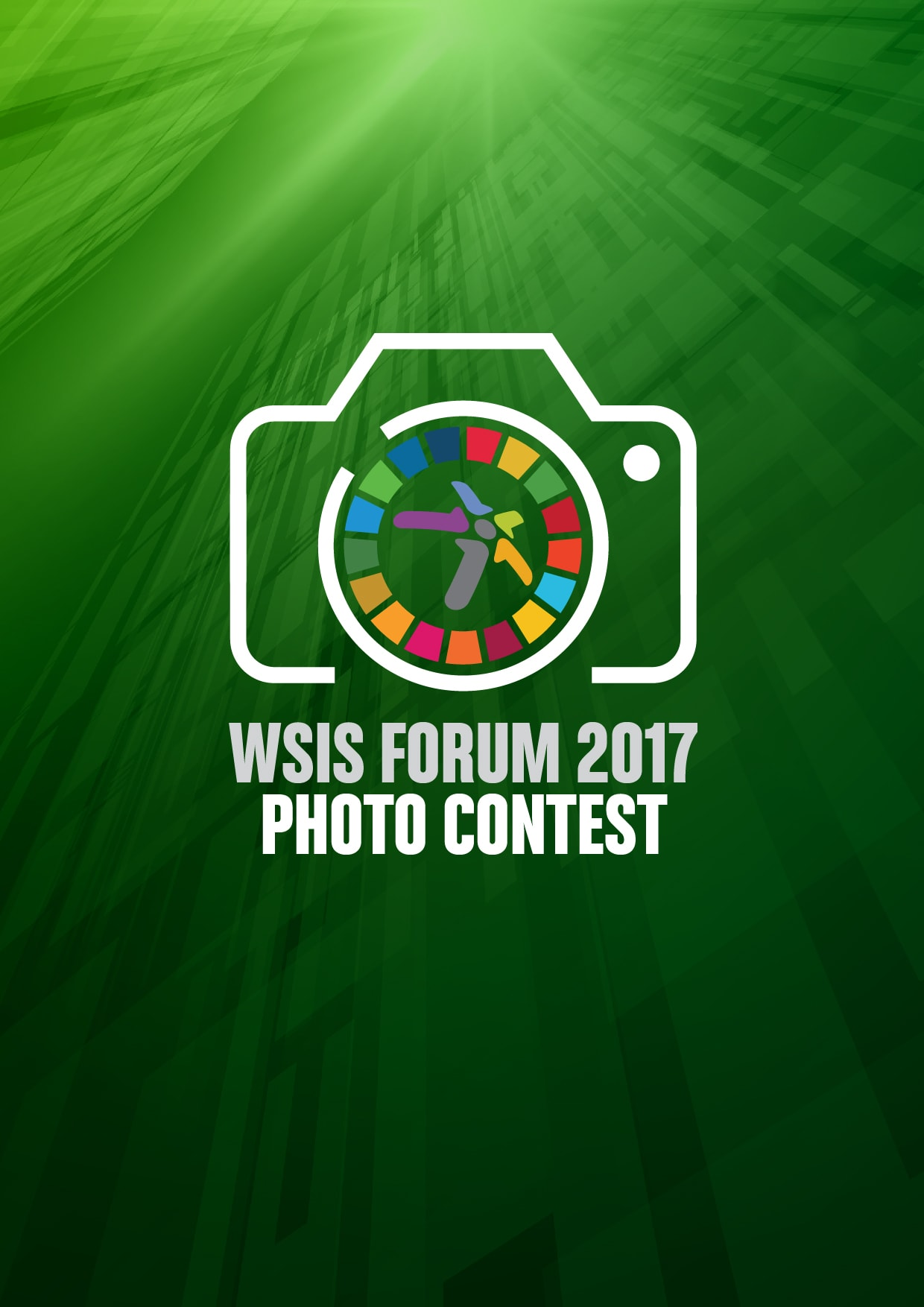 WSIS Photo Contest 2017