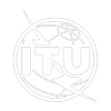 Click to open ITU Website