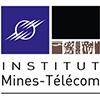 Institut Mines-Télécom (France)