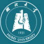 Hubei University (China)