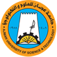 Ajman University of Science and Technology (United Arab Emirates)