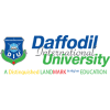 Daffodil International University (Bangladesh)