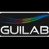 Guilab (Guinea)