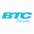 Bahamas Telecommunications Company (Bahamas)