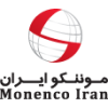 Monenco Iran (Iran (Islamic Republic of))