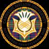 Carnegie Mellon University Africa (Rwanda)