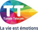 Tunisie T�l�com