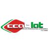 Centro de Capacitación en Alta Tecnologia para Latino América y el Caribe (CCATLAT)