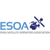 EMEA Satellite Operators Association (International)