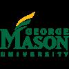 George Mason University (United States)