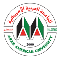 Arab American University (State of Palestine)