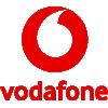 Vodafone Net IIetisim Hizmetleri A.S. (Turkey)
