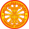Thammasat University, College of Innovation (Thailand)