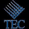 Instituto Tecnológico de Costa Rica (Costa Rica)