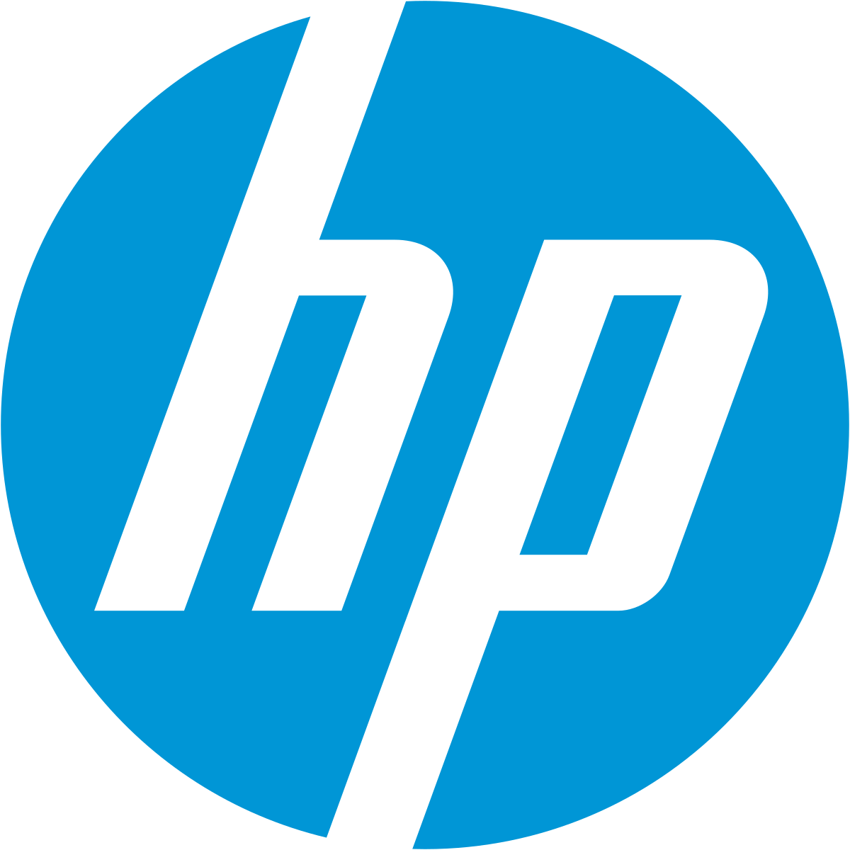 Hewlett-Packard International SA (Switzerland)