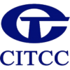 China International Telecommunication Construction Corporati (China)