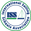 International Sailing Schools Association (International)