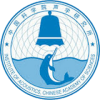 Institute of Acoustics of the Chinese Academy of Sciences (China)