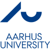 Aarhus University - Department of Engineering (Denmark)