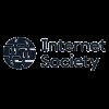 Internet Society (International)