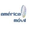 América Móvil, S.A.B. de C.V. (Mexico)